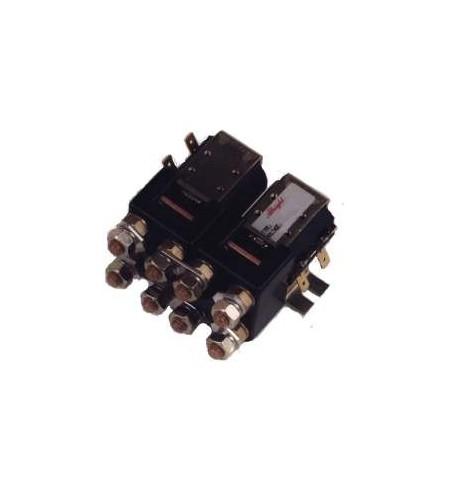 SW192-3 Contactor 24V