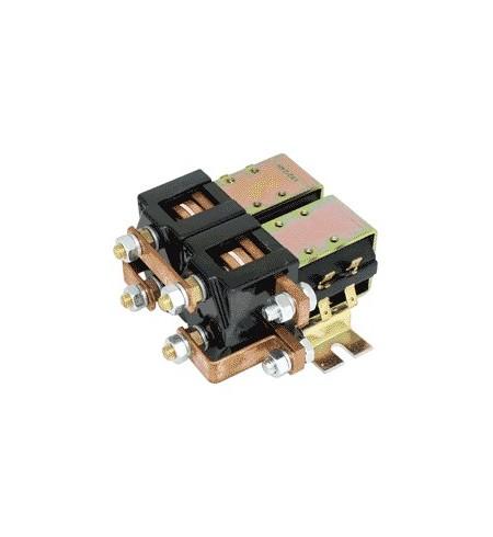 SW88B-73 Contactor 72/80V
