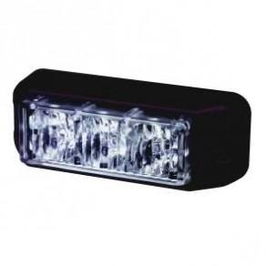 100.460 Luces LED Multiflash