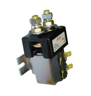 SW80-56 Contactor 12V