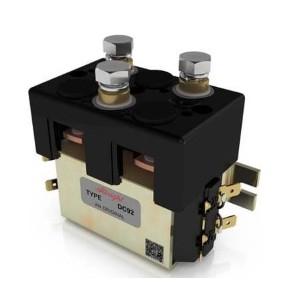 DC92-223L Contactor 24V CO MIC