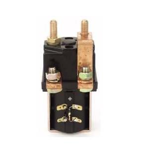SW215A-9 Contactor 48V LINDE