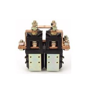 SW202-2 Contactor inversor 24V