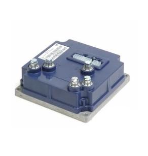 632M42102 Micropak SEM TCM