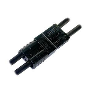 6331G3 SB50 negro