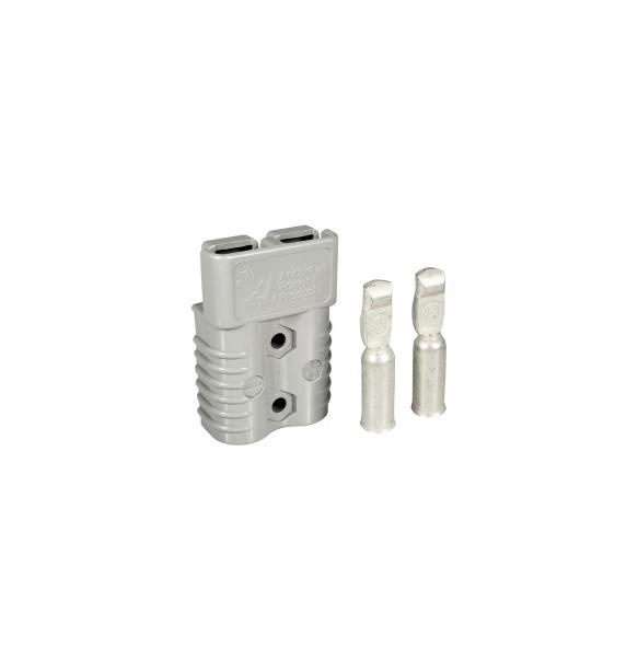 6325G1 Conector SB175 gris