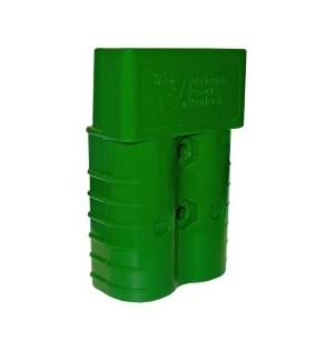 6324G1 SB350 verde