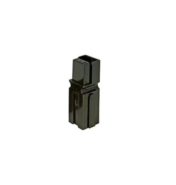 1327G6 Carcasa PP30