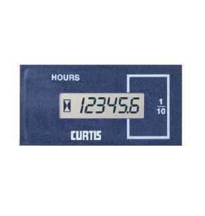 701DRD1248 Horámetro 12-48V