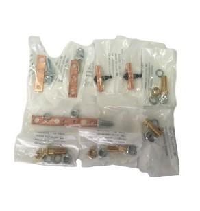 2070-151 Kit SW88
