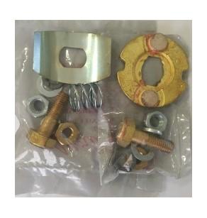 2028-577 Kit SW62A