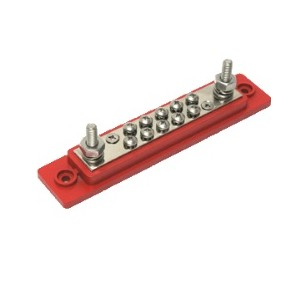 771025N0N02 Distribuidor de potencia