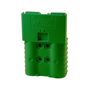 E6391G2 SBE160 verde