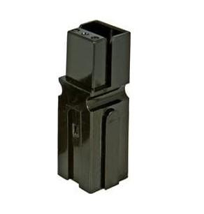 1321G1 Carcasa PP120 negro