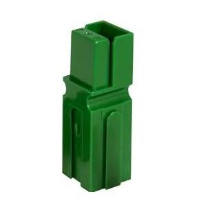 5916G6 Carcasa PP75 verde