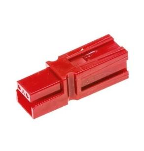 5916G7 Carcasa PP75 roja
