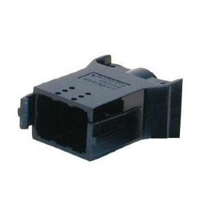 1460G2 Conector aéreo 6