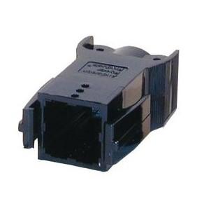 1460G1 Conector aéreo 4
