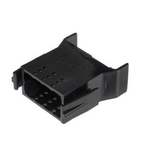 1460G3 Conector aéreo 8