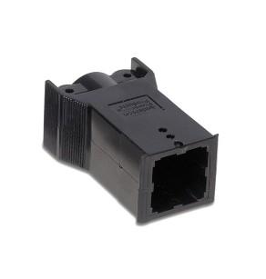 1461G1 Conector aéreo 4