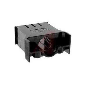 1461G3 Conector aéreo 8