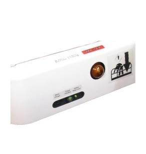 ACC-SWM-QR6V Smart blinky Monobloc