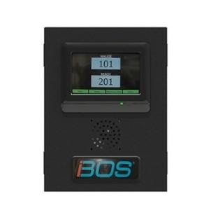 BOS-cb6500eu0 iBOS Plus