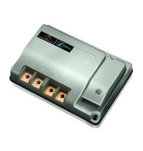 D51160 Tapa Variador 140/180A