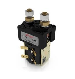 SU80-5004 Contactor 150A 24V CO