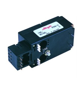 PC60A-144M Contactor PCB 80A 24V biestable