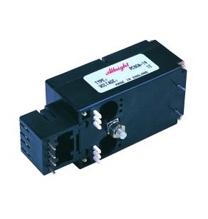 PC60A-150M Contactor PCB 80A 120V biestable