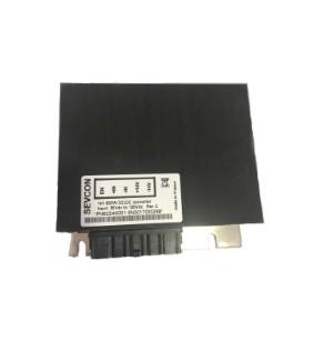 62245001 Convertidor 35-120V a13,8V IP67