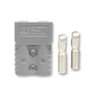 6800G1 Conector SB120 gris