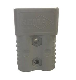 78220-00 SR175 gris
