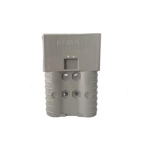 78331-00 SRE320 gris