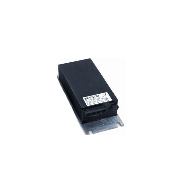 62211085 Convertidor 36/48V-24V IP67