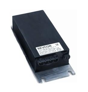 62211087 Convertidor 72/80V-24V IP67