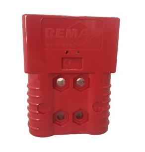 78110-00 SRX350 rojo