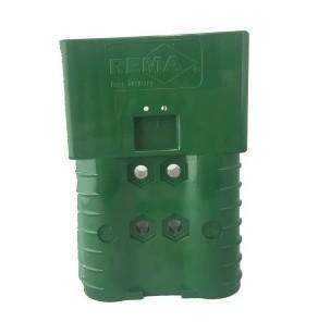 78115-00 SRX350 verde