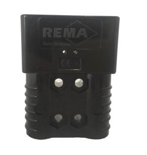 78120-00 SRX350 negro