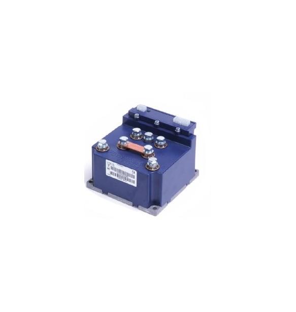632P86521 Powerpak bomba